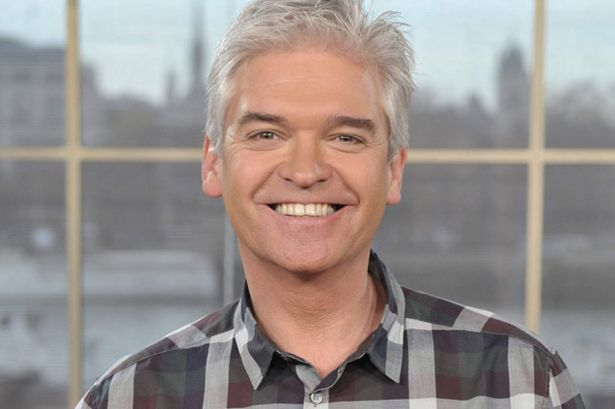 phillip-schofield-on-this-morning