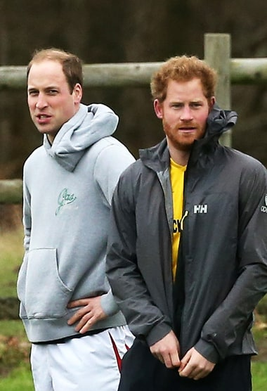 prince-harry-william-c14fc1f1-0998-4780-ae8d-5595086a5380