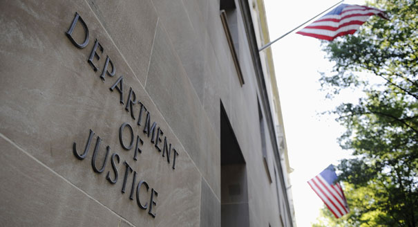 department-of-justice.jpg