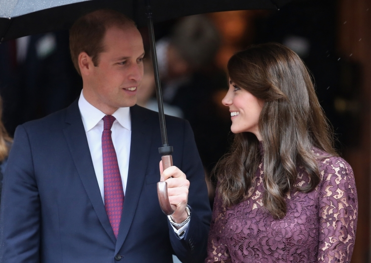duke-duchess-cambridge.jpg