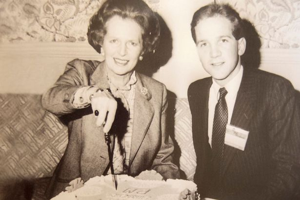 Anthony-Gilberthorpe-with-Mrs-Thatcher.jpg