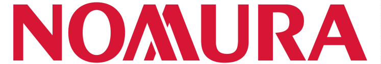 NOMURA_RED_2400px.png