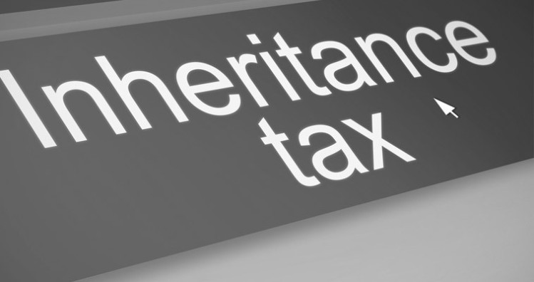 inheritance-tax-757x400.jpg