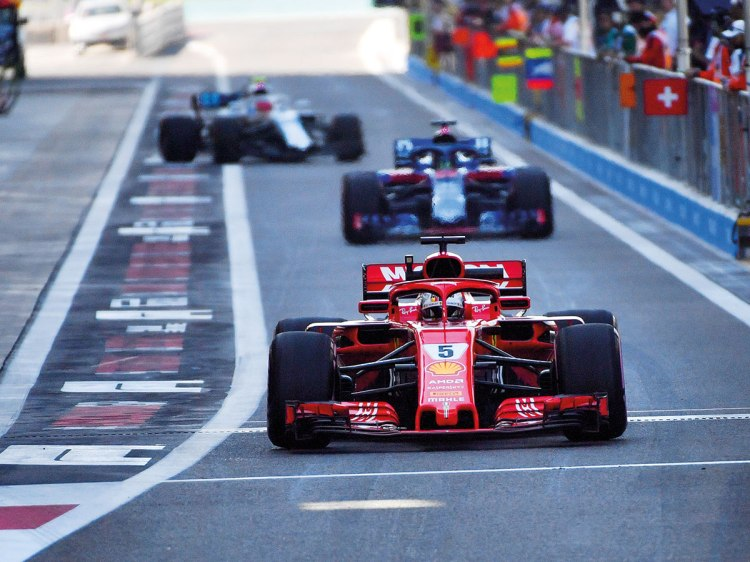 SPL_181123_F1-GENERAL_VS-3-(Read-Only)_resources1.jpg