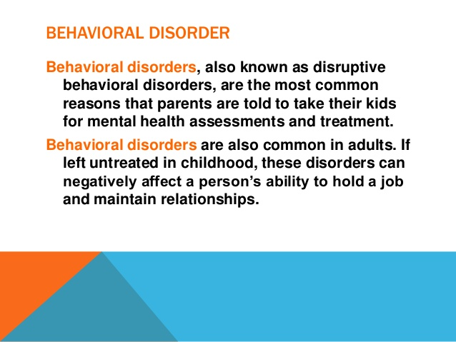 behavioral-disorders-2-638.jpg
