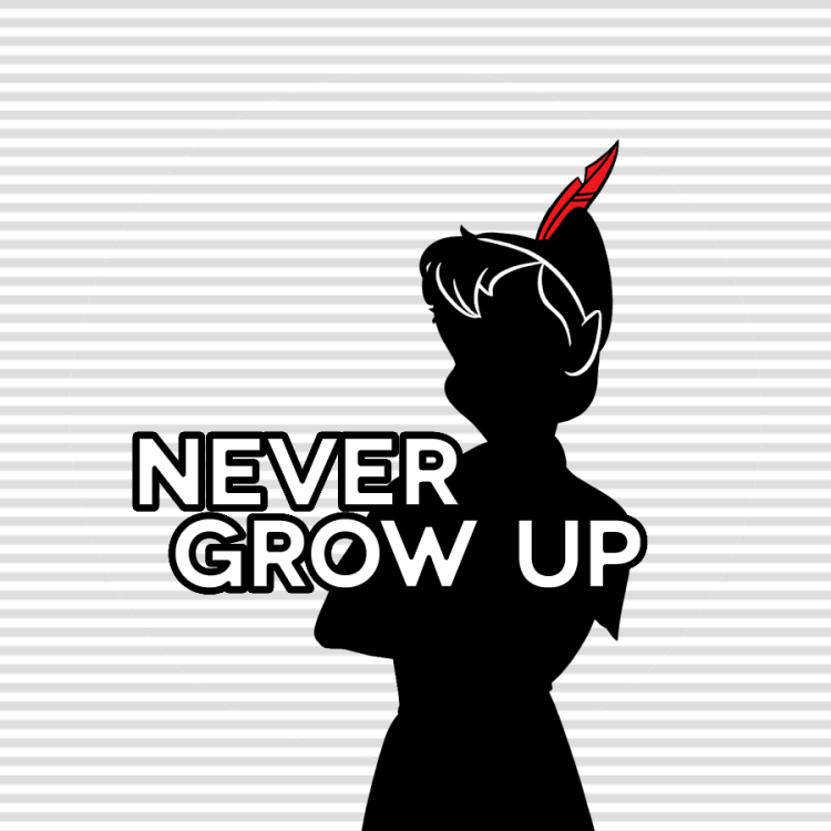 never-grow-up.png