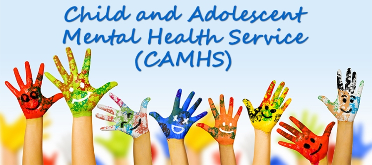 CAMHS-Frontpage-Image_900x_01.jpg