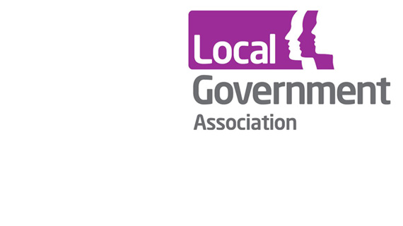 local-government-association-570x320.jpg