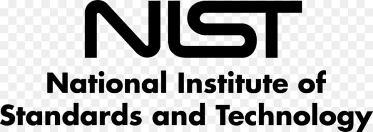 kisspng-national-institute-of-standards-and-technology-nis-5b4ed42e3e2826.3147280315318927822546.jpg