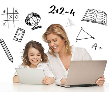 mother-daughter-using-time4learning.jpg