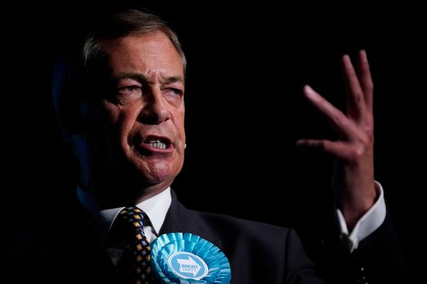 0_Nigel-Farage-Campaigns-With-Brexit-Party-Candidate-In-Peterborough-By-Election.jpg