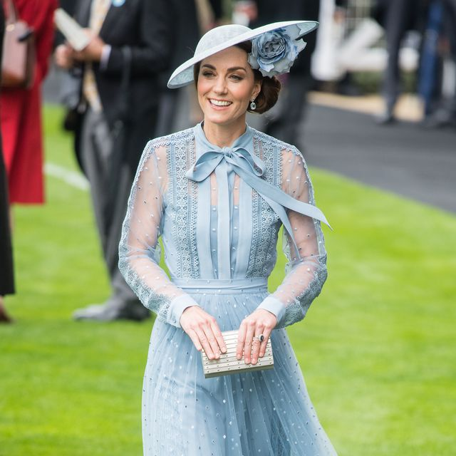 catherine-duchess-of-cambridge-attends-day-one-of-royal-news-photo-1156727343-1560885976.jpg