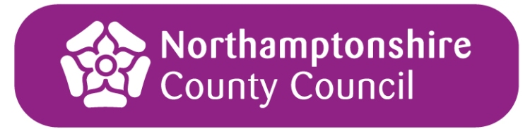 Northamptonshire-County-Council.jpg