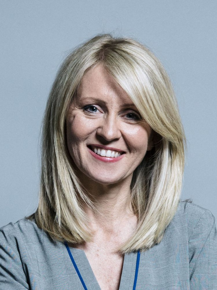 Official_portrait_of_Esther_McVey_crop_2.jpg