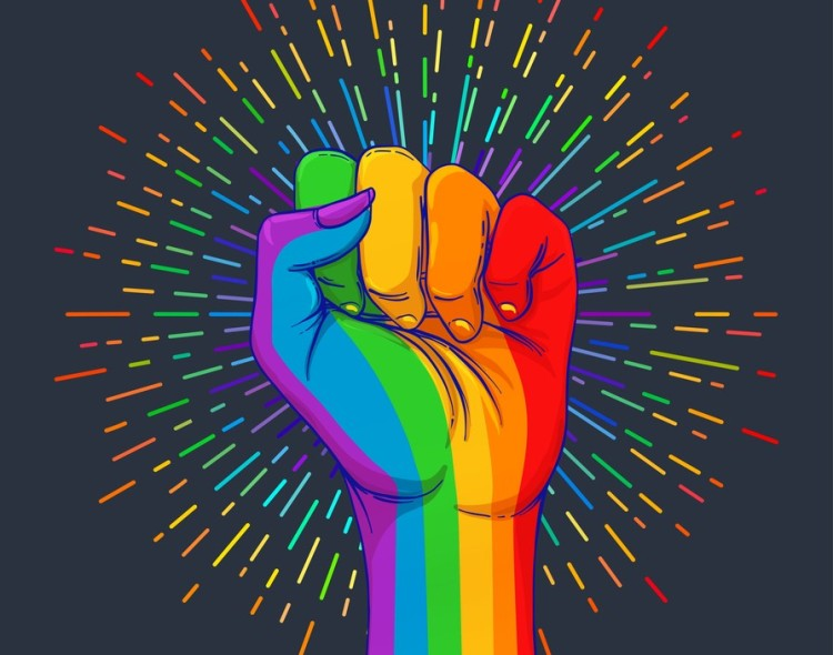 Top five tips for increasing inclusivity for LGBT employees in your business EliteBusiness.co_bbf3d019f8e540e4278db9e6d336f436.jpg