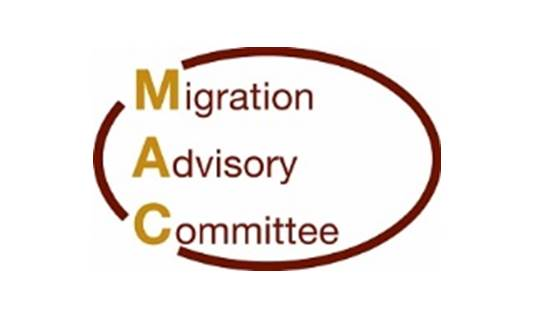 migration_advisory_comittee.jpg