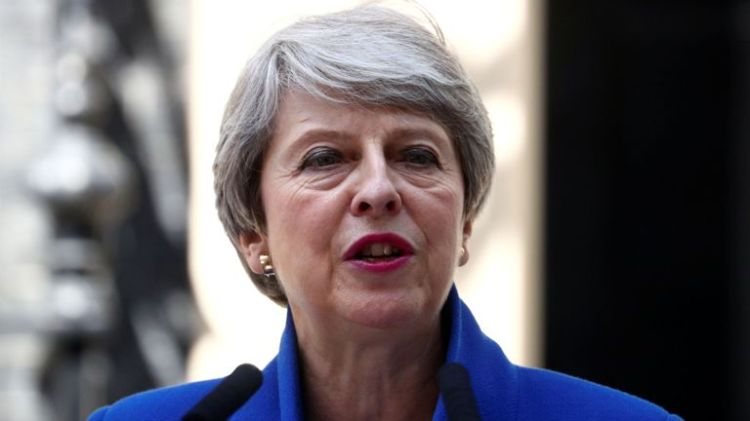 skynews-theresa-may-pm_4727047.jpg