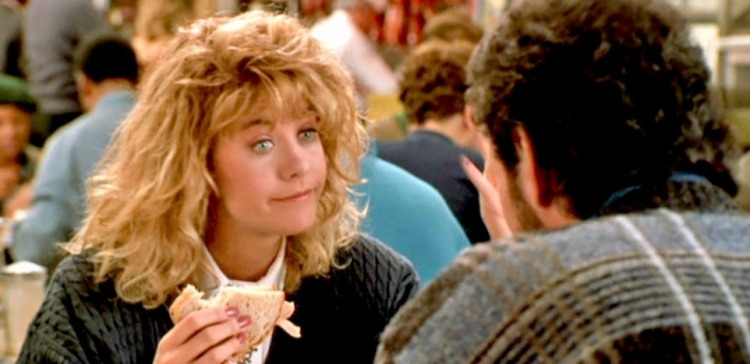 when-harry-met-sally-hero.jpg