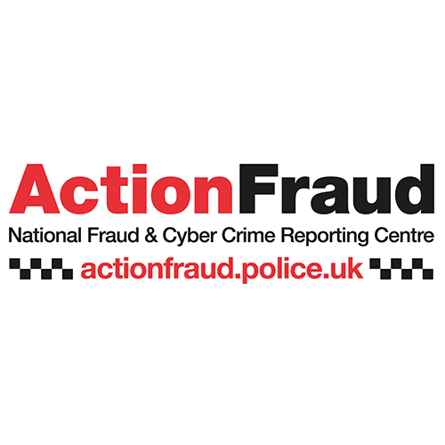 Action-fraud-square.png