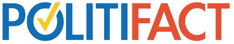 politifact-logo-big.jpg