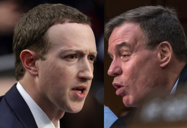 Zuckerberg-Warner.jpeg