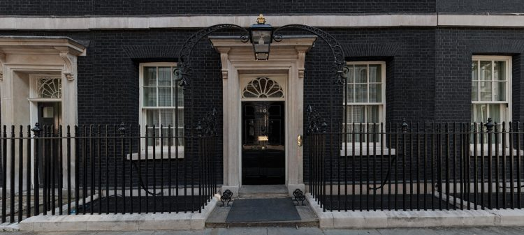 10DowningStreet-2000x900.jpg