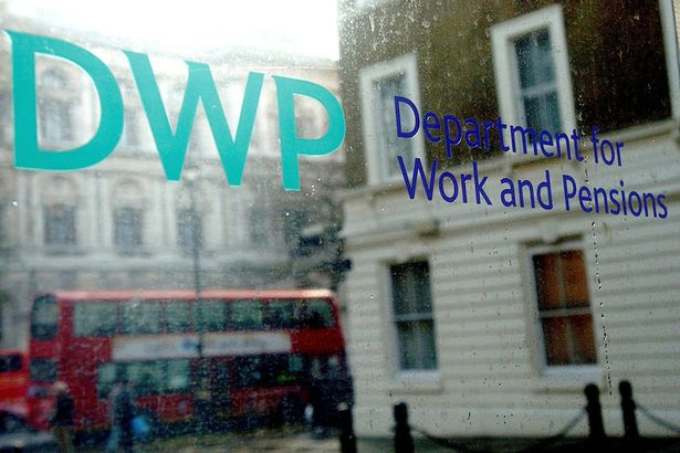 Department-for-Work-and-Pensions.jpg