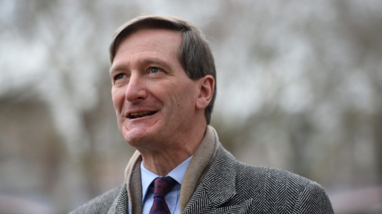 dominic-grieve-ive-no-intention-of-leaving-tories-despite-confidence-motion-136434703912802601-190323123053.jpg