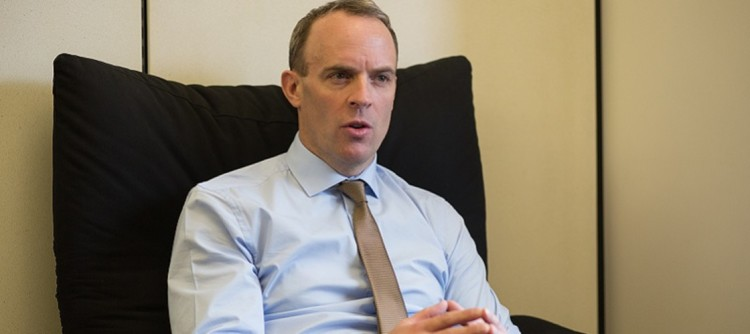 dominic_raab_option_3_jm6qnf.jpg