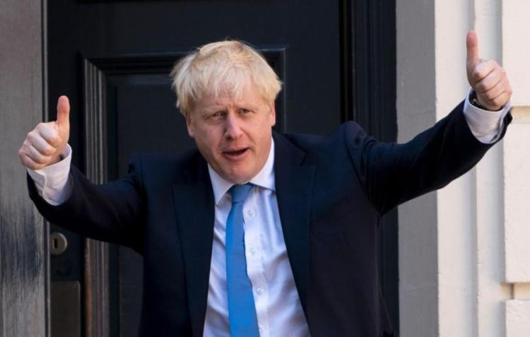 boris-johnson-pm-web_0.jpg