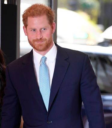 PRINCE HARRY.png