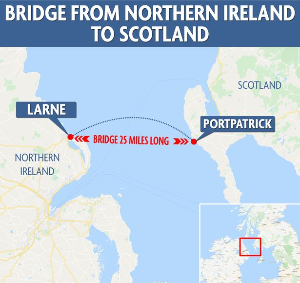0_Boris-Johnsons-government-seriously-looking-at-25-mile-bridge-to-Northern-Ireland.jpg