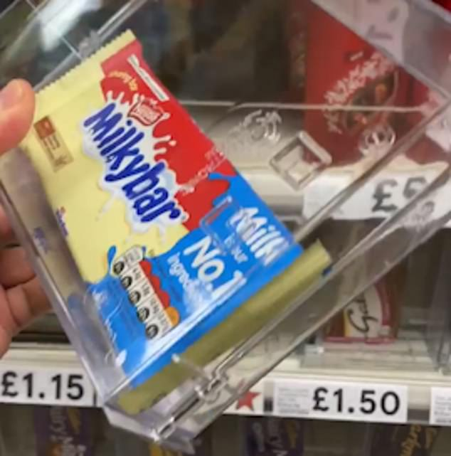23067268-7857611-Thom_was_left_baffled_after_finding_a_Milkybar_locked_away_in_a_-m-2_1578385587762.jpg