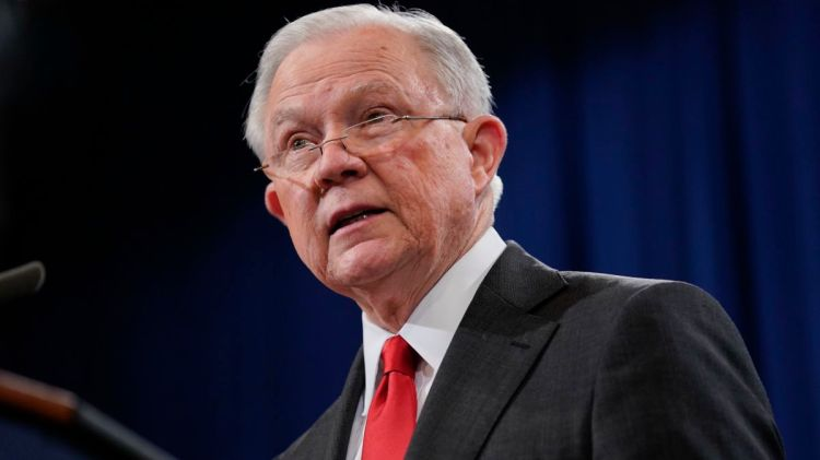 https___cdn.cnn.com_cnnnext_dam_assets_181101152942-jeff-sessions-china-spying-1101.jpg