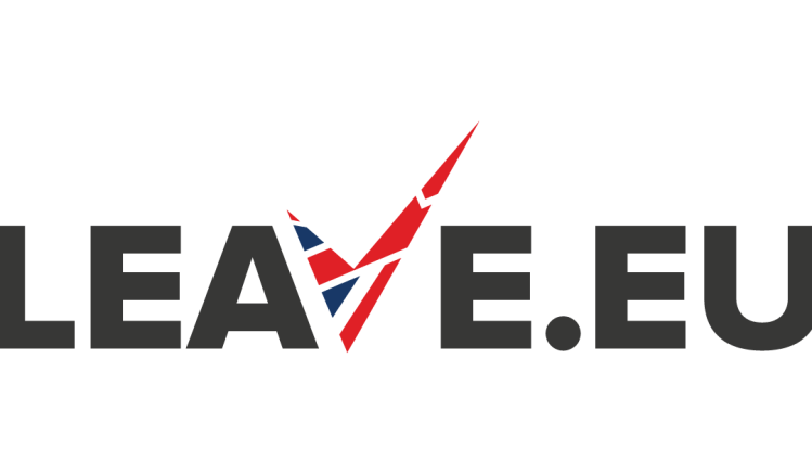 leave.euLogo_1200px-1080x630.png
