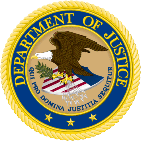 Seal_of_the_United_States_Department_of_Justice.png