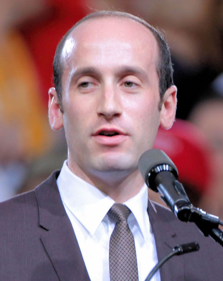 Stephen_miller_june_2016_cropped_corrected.jpg