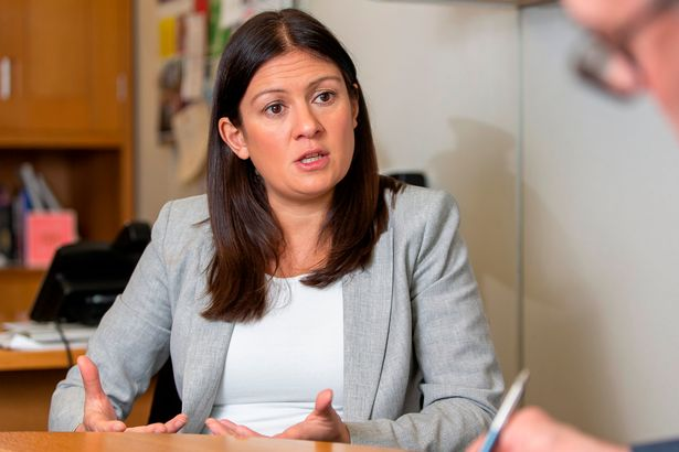 0_Nigel-Nelson-interviews-Lisa-Nandy-MP-one-of-three-Labour-MPs-contesting-to-become-the-next-leader.jpg
