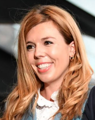 CARRIE SYMONDS.png