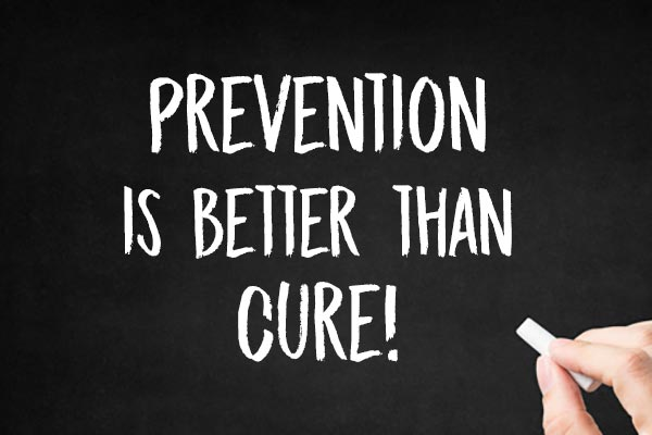 prevention-is-better-than-cure.jpg