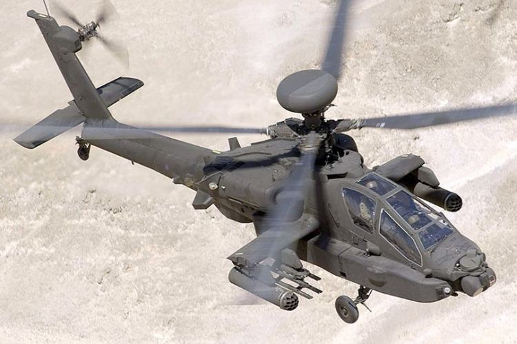 0_Apache-helicopter.jpg