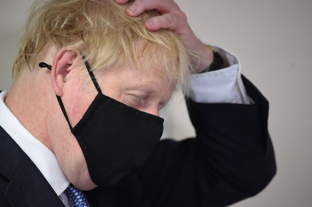 0_Boris-Johnson-visit-to-London-GP-surgery.jpg