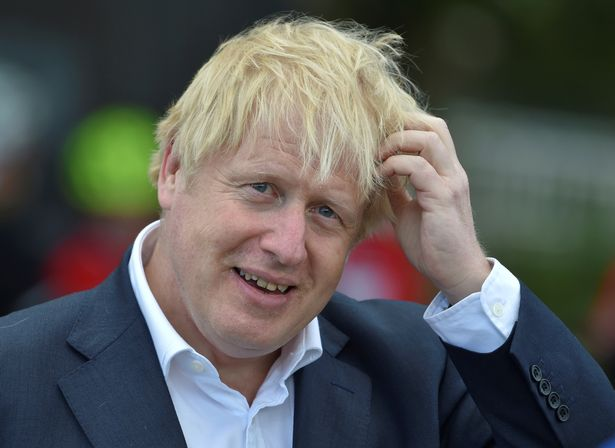 0_Britains-Prime-Minister-Boris-Johnson-speaks-to-local-people-at-the-Canal-Side-Heritage-Centre-in-B