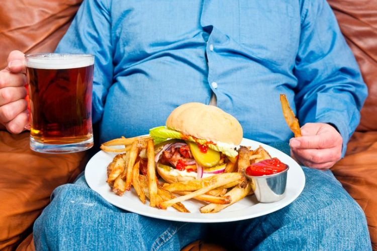 0_Obesity-is-a-major-cause-of-diabetes
